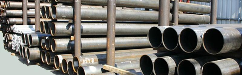 De acero inoxidable 316l sin costura tubos proveedor en la - Tubos acero inoxidable ...